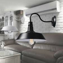 Barn Wall Sconce Wall Sconces Off Switch Online Bedroom Wall Sconces Off Switch