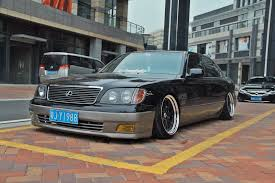 lexus ls460 price thailand lexus ls400 vipstyle pinterest lexus ls cars and sports cars