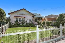 North Facing Backyard 67 Chapel Street Colac Vic 3250 For Sale Realestateview