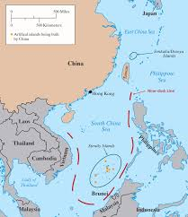 Map Of China And Hong Kong by Recreating China U0027s Imagined Empire By Ian Johnson The New York