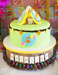 cake ideas for girl birthday cakes popsugar