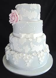celebration cakes celebration wedding birthday cakes tamworth