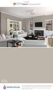 best gray paint colors for bedroom benjamin moore gray mist oc30 balboa reviews bm undertones popular