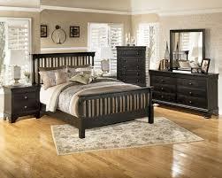 Cess Bedroom Set B581 Jpg