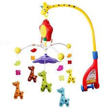 best baby hanging toys photos 2017 u2013 blue maize