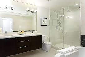 Bathroom Lighting And Mirrors Bathroom Light Mirror Cabinet Illuminated Suppliers Lighting