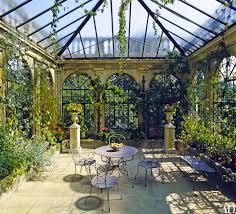 look inside jane seymour u0027s romantic english manor english manor