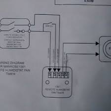 help with bathroom extractor please diynot forums