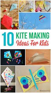 best 25 kite making ideas on pinterest kids kites kites and