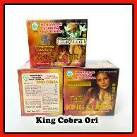 titan gel obat kuat king cobra shop vimaxbandung info jual