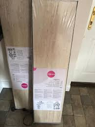 Laminate Flooring Middlesbrough Laminate Flooring Sealed New In Middlesbrough North Yorkshire