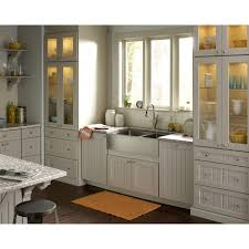All In One Kitchen Sink And Cabinet by All In One Kitchen Sink And Cabinet Voluptuo Us