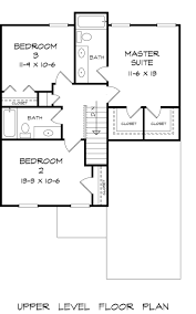 residential floor plans scottsboro house plans floor plans blueprints home building