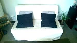 Canapé Lit Ikea Belgique Luxury Canape Lit Convertible Une Place Lit 1 Place Convertible Canape Lit