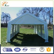 Outdoor Carport Canopy by Carport Tent Carport Tent Suppliers And Manufacturers At Alibaba Com