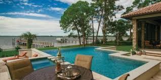 online pool design swimming pool design software home designs ideas online 1 3 d spa