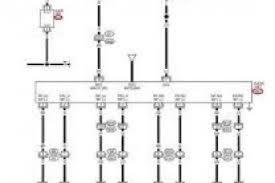 07 nissan murano radio wiring diagram wiring diagram