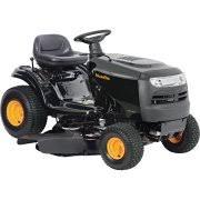 riding lawn mowers walmart com