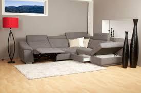 Moderne Sofa Moderne Sofa 21 With Moderne Sofa Bürostuhl