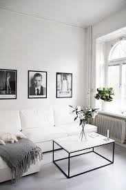best all white room ideas domino