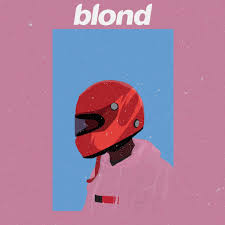 Frank Ocean Bad Religion Frank Ocean Blond Album Cover Art Wallpaper Idea Pinterest