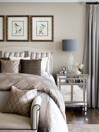 Best Paint Color For Bedroom 25 Best Paint Colours For Bedrooms Ideas On Pinterest Interior