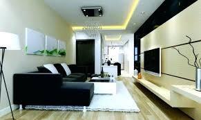 livingroom wall ideas elegant two tone living room walls luxury 50 awesome two tone walls