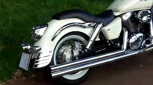 honda shadow vt 1100 c3 honda shadow vt1100 pinterest