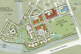 renaissance master plan formerly boulevard homes u2013 neighboring