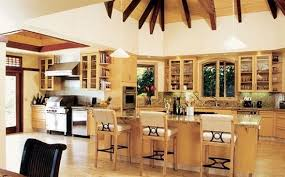 Tropical Kitchen Design Tropical Kitchen Design Simple Furniture Home Design