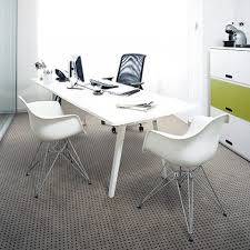 Original Charles Eames Chair Design Ideas 156 Best Ray Y Charles Eames Images On Pinterest Charles Eames