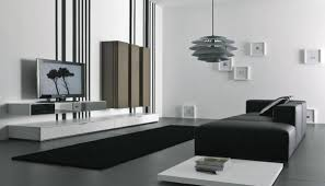 living room tv cabinet ideas lcd cabinet designs for bedroom