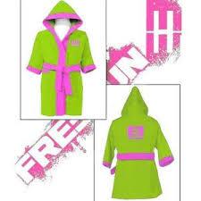 robe de chambre freegun peignoir freegun achat vente pas cher cdiscount
