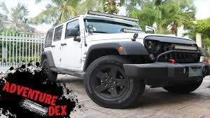 plasti dip jeep cherokee how to plasti dip jeep rims tutorial youtube