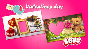 all greeting cards maker android apps on play