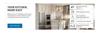 Kitchen L Shaped Kitchen Models Best Value Dishwasher Tablets by Shop Kitchen At Lowes Com