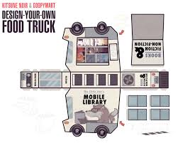 food truck design los angeles tag archive for food truck the fox is black