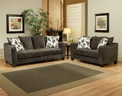 Sofa Liquidators Jem Furniture Liquidators Sofas And Loveseats