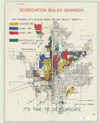 San Diego County Zoning Map by Index U2014 Indiana Legal Archive