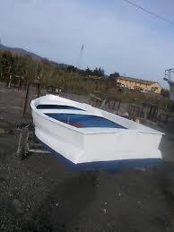 capannone smontabile usato vendo lancia barca usato vedi tutte i 83 prezzi