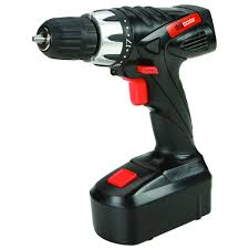 black friday impact driver 18 volt 3 8 in cordless drill driver with keyless chuck 21