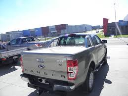 Ford Ranger Truck Top - ford ranger ute lid for supercab