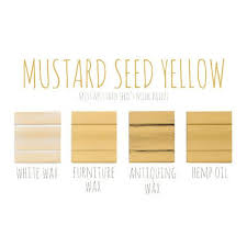 20 best miss mustard seed colors u0026 inspiration images on pinterest