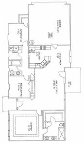 Wisteria Floor Plan by New Home Plans Myrtle Beach Homes For Sale
