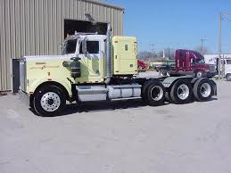 w900b kenworth trucks for sale kenworth for sale at american truck buyer