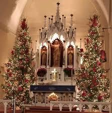 st paul ev lutheran church and photos 2015 christmas