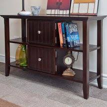 Sofa Table Walmart by 28 Best Sofa Hall Tables Images On Pinterest Console Tables