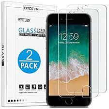 black friday deals for iphone 7 amazon amazon com iphone 8 plus 7 plus 6s plus 6 plus screen