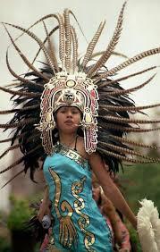imagenes penachos aztecas el penacho herradura azteca tribuss pinterest azteca méxico y