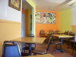 La Placita Dining Rooms La Placita Dining Rooms La Placita Dining Rooms Amp Cantina 11